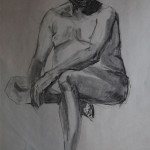 LifeDrawing_01