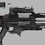 Rifle_01