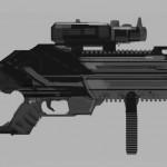 Rifle_02