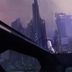 Sci-fi_city