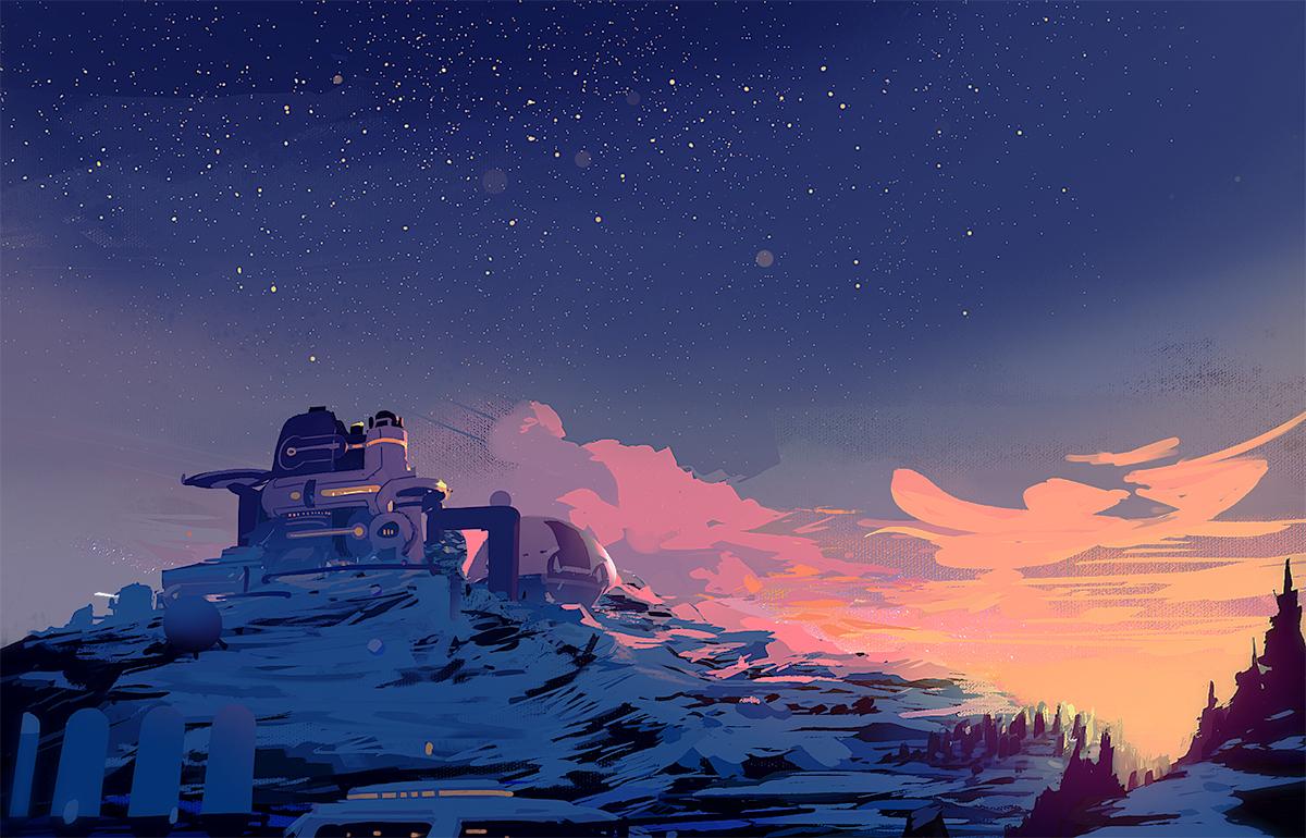 Snow_Lab_5X