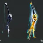 Bow-Illustrations_Lunar
