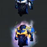 Chest-Armor-Illustrations_Portfolio