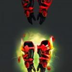 Gloves-Illustrations_Mars