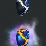 Helmet-Illustrations_Portfolio_Lunar