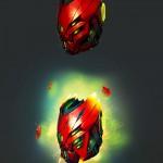 Helmet-Illustrations_Portfolio_Mars