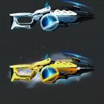 Laser-Rifle_Lunar