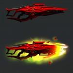 Laser-Rifle_Mars