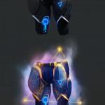 Leggings-IllustrationsLunar