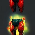 Leggings-Illustrations_Mars