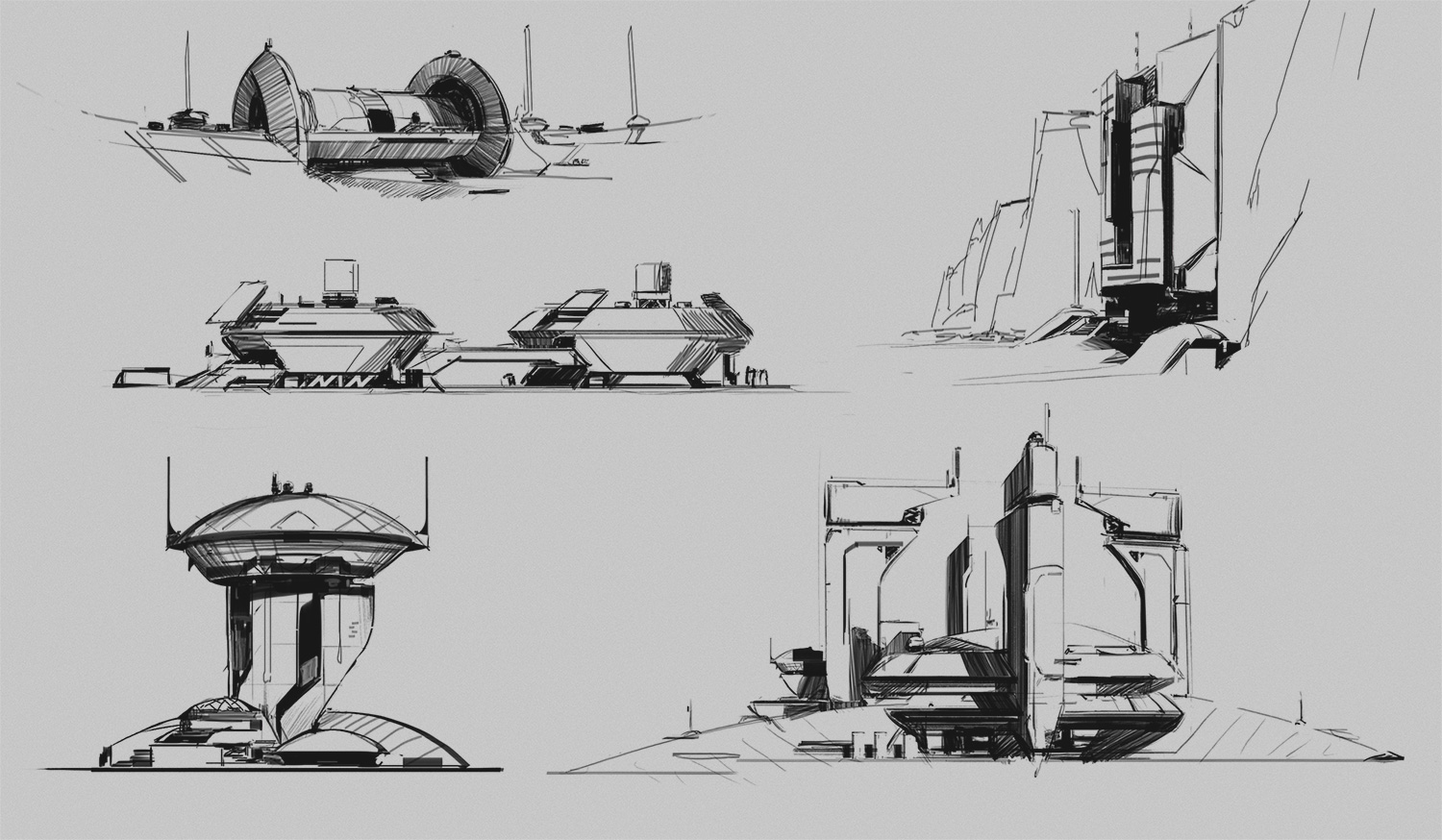 01_Sci_Coast_Sketches