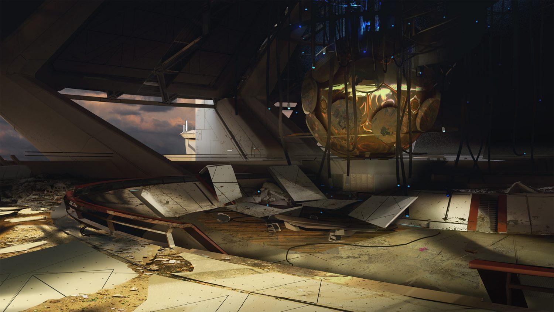 titus-simirica-sci-fi-hideout-02