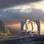titus-simirica-scifi-coast-highway-final-02