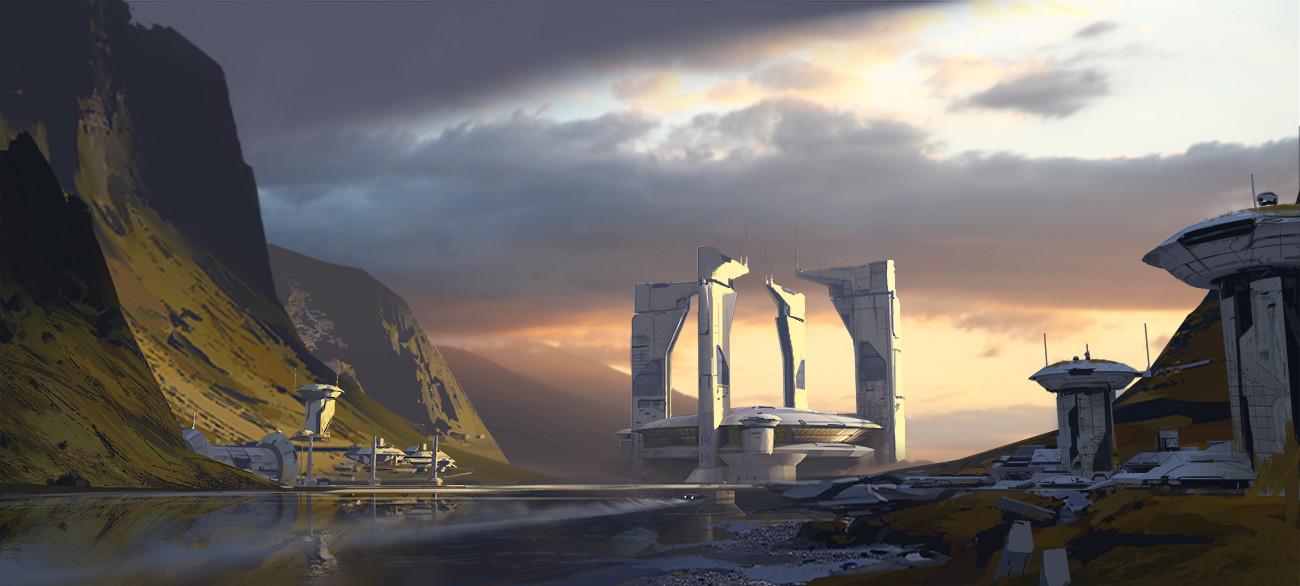 titus-simirica-scifi-coast-highway-final-02